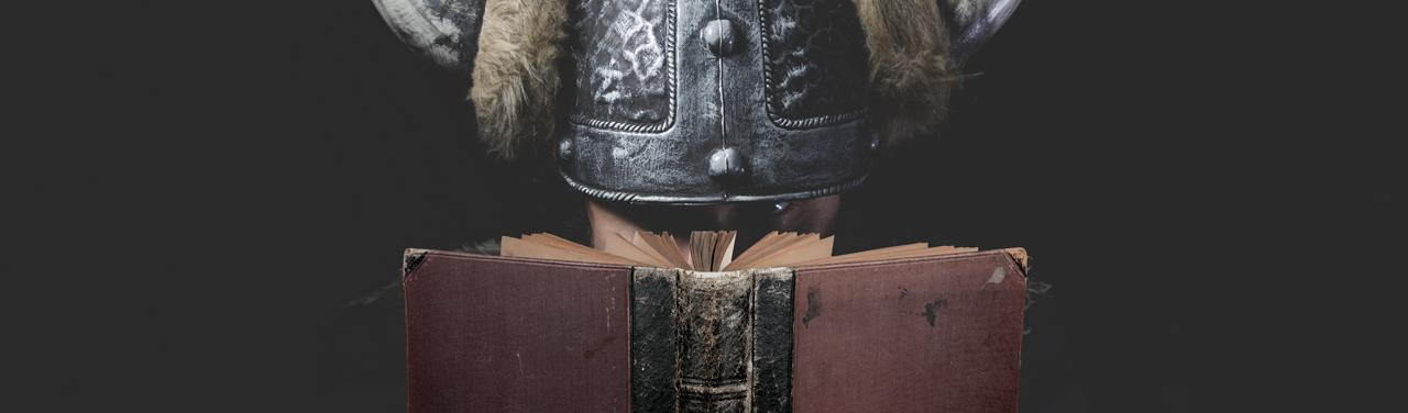 Why You Should Read Fiction