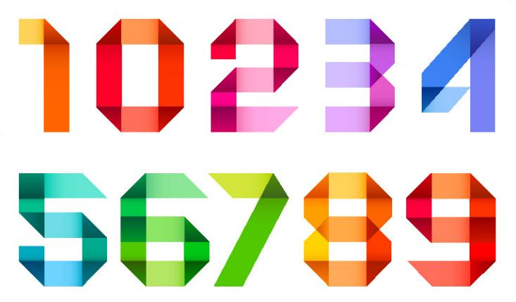 Found: The World's Favorite Number - Facts So Romantic - Nautilus