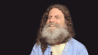 Image result for robert sapolsky