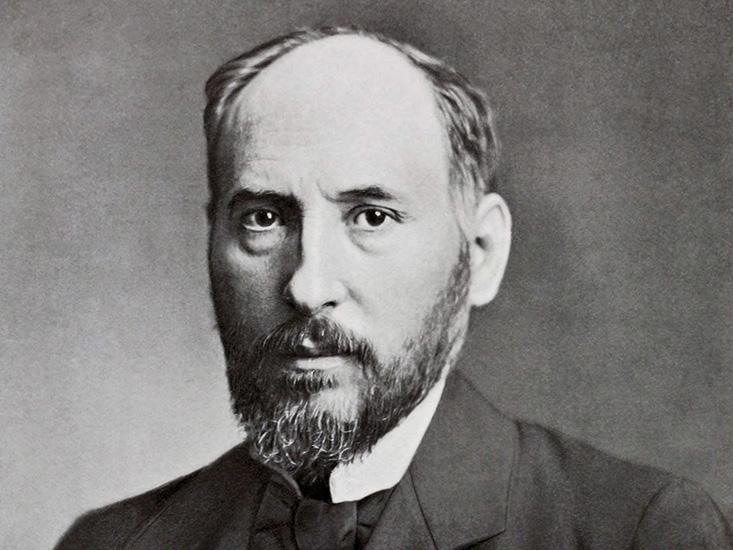 The Lost Dream Journal of Santiago Ramón y Cajal—The Man Who Tried