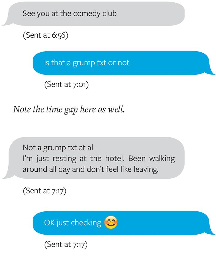 Interracial sex chat
